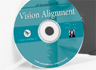 Vision Alignment Personalized Hypnosis Recording