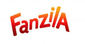 cool Blogger promotion by Fan Zilla