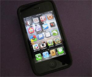 iphone productivity