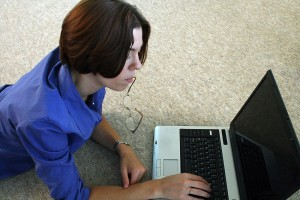time management online for women
