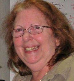 Cheryl Modjoros-Elman – President & Certified Consulting Hypnotist,