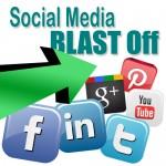 Social Media Marketing Consulting