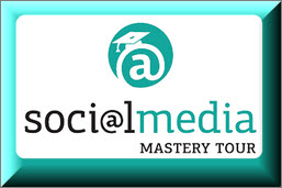 Social media training in Boston and Connecticut