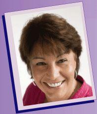 Sue Urda – Co-founder and CEO