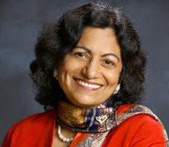 Satya Kalra – Founder, President