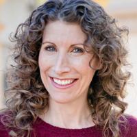 Laura Rubinstein