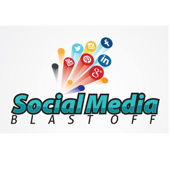 Social Media Marketing System